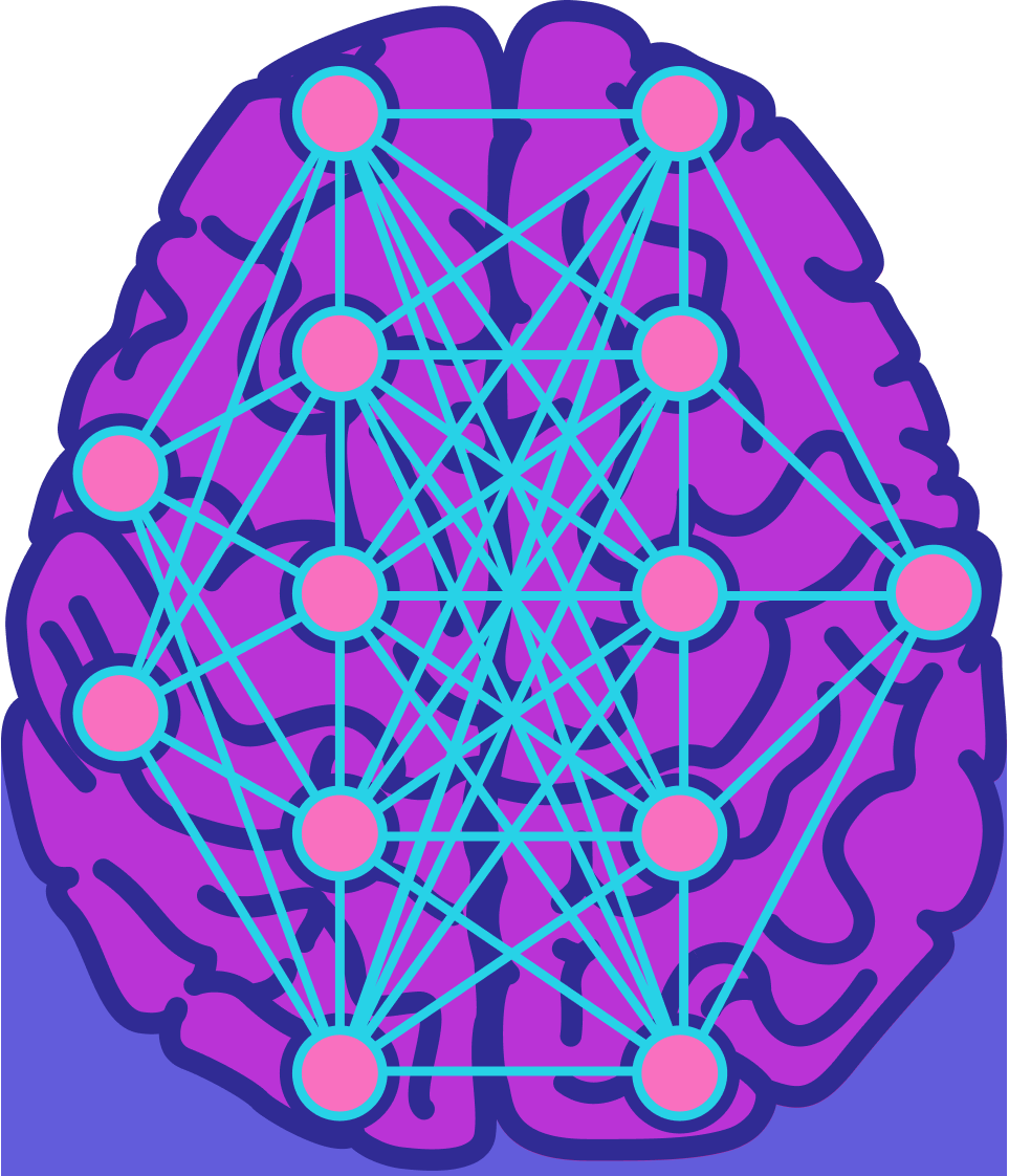 math and science done right artificial neural networks