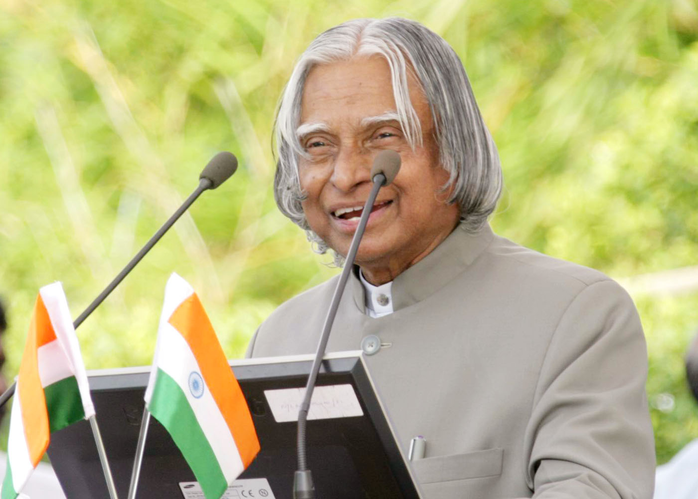 253 words short biography of president a p j abdul kalam