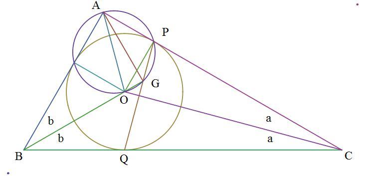 Baffling Geometry