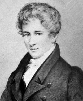 Henrik Abel