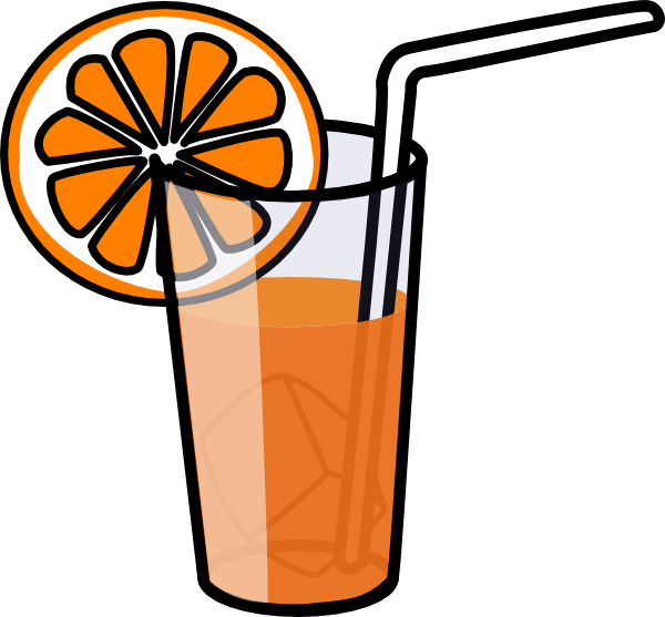 Classical Mechanics Problem: Clockwork Orange Juice - Yash ...