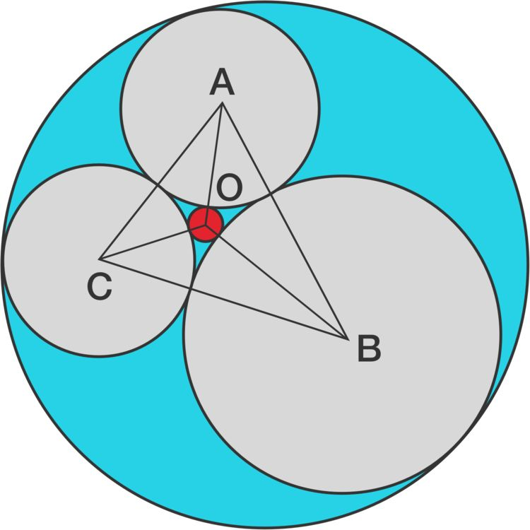 Helper diagram for proof.