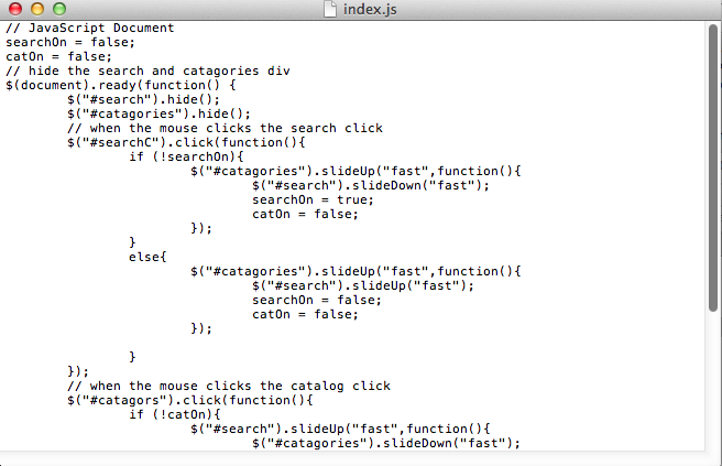 Choose a text editor (eg. Notepad or other code editor) and screenshot it like so.