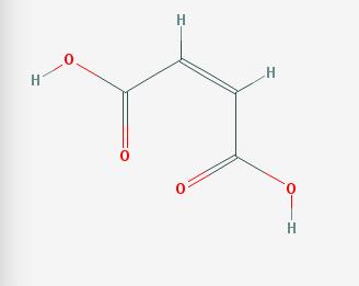 Maleic Acid