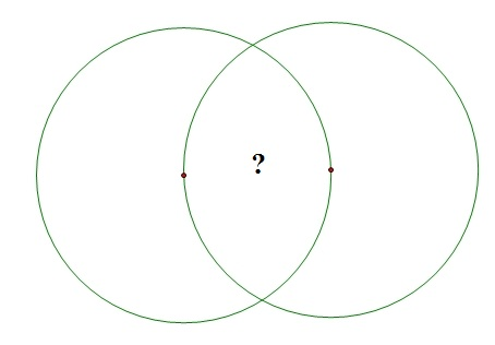 A Geometry Problem By Mina Samir