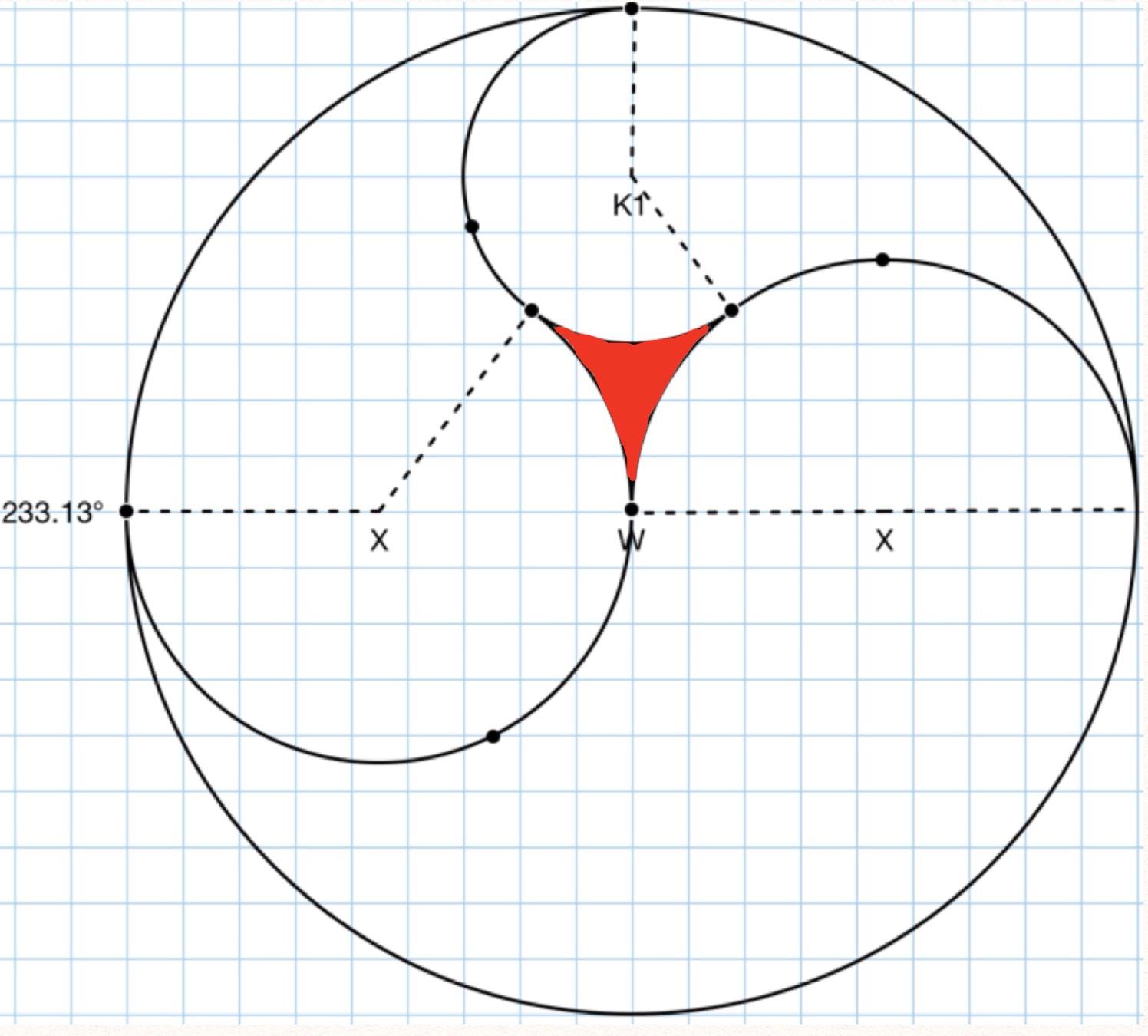 Geometry Problem: Extreme Yin-Yang 2 - Trevor Arashiro ...