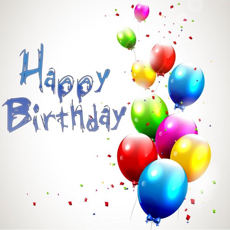 problem happy birthday cheryl muhammad arifur rahman brilliant
