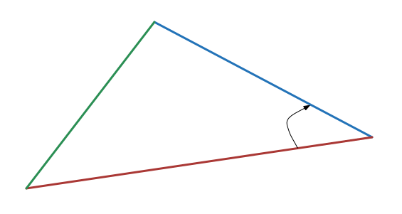Geometry Problem on Basic Angle Chasing: Can You Work Out ...