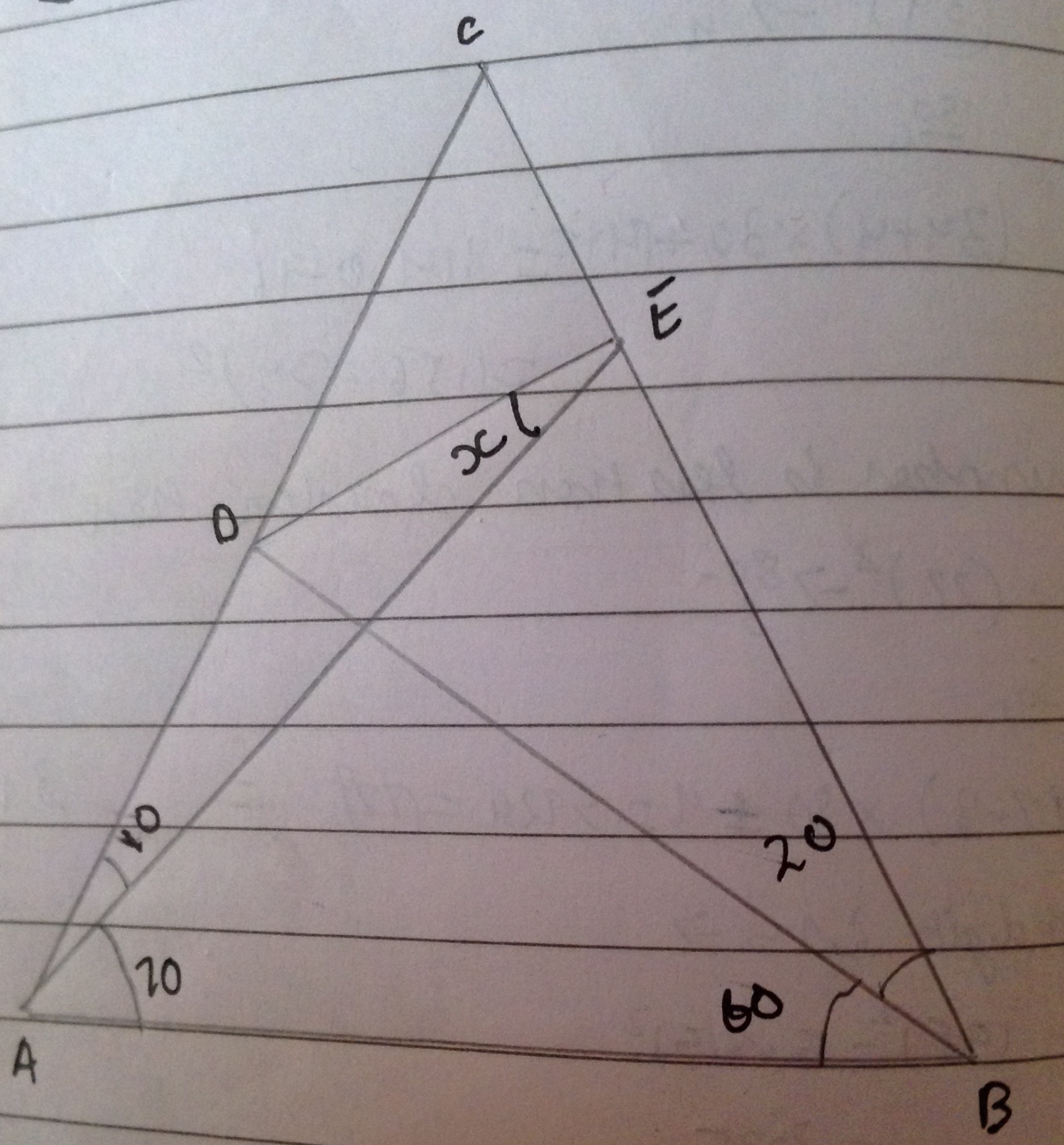 geometry problem too hard but easy 2 rishabh sood  too hard but easy 2